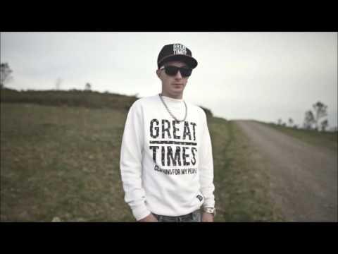 Mix Arce rap -Mis Mejores Tema- 26:43