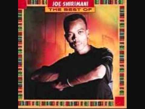 Joe Shirimani Penny Penny - Hambanini