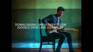 Shawn Mendes - Illuminate Album zip (Google drive link)