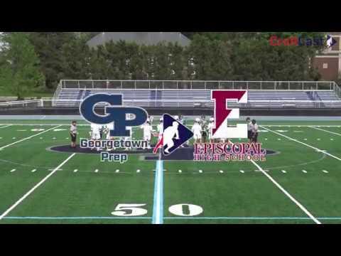 georgetown-prep-vs-episcopal-high-school-(game-highlights)