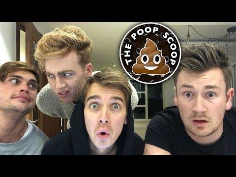 Download Youtube: A VERY SPECIAL POOP SCOOP