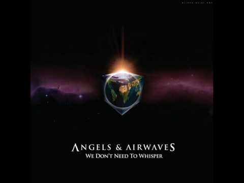 The Gift- Angels and Airwaves