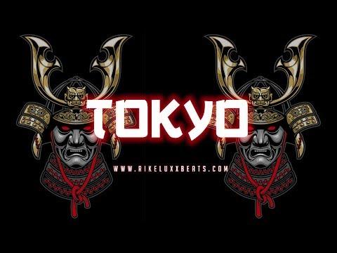 (FREE) Japanese Type Beat -