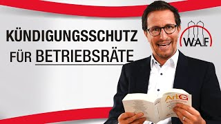 Video-Vorschaubild