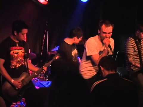 Memories of Phoenix - Full set at The Attic mp3