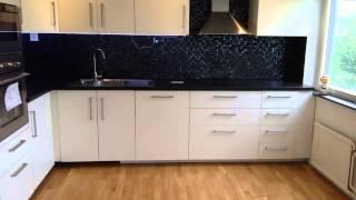 Allt för inom hus renovering Alkuzeta(, 2013-08-27T15:44:53.000Z)