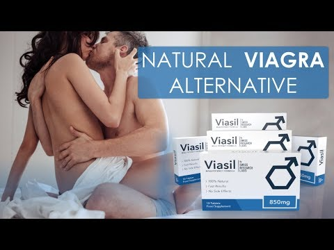 viasil-review---💊-best-natural-viagra-alternative-[no-prescription-needed]