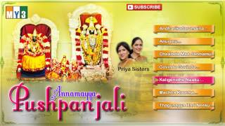 Video Kattedura Vaikuntamu | Priya Sisters | ANNAMAYYA SONGS | ANNAMACHARYA KEERTHANALU download MP3, 3GP, MP4, WEBM, AVI, FLV Februari 2018