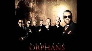 Don Omar - Taboo (Meet The Orphans) ORIGINAL LYRICS REGGAETON 2010