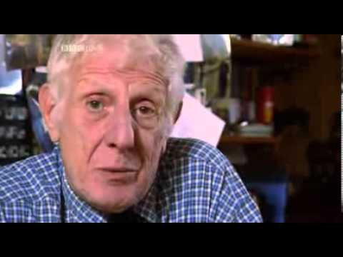 A History of Disbelief: Atheism Documentary Episode 1
