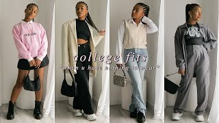 some college fits *when you ha…