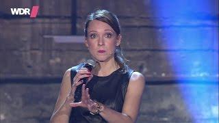 Penis-Kluft zwischen Frauen & Männern - PussyTerror TV