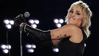 Miley Cyrus at Final Four Concert NCAA (FULL PERFORMANCE)