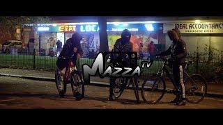 Smoke Szn - Bad Memories [Music Video]   Mazza Tv