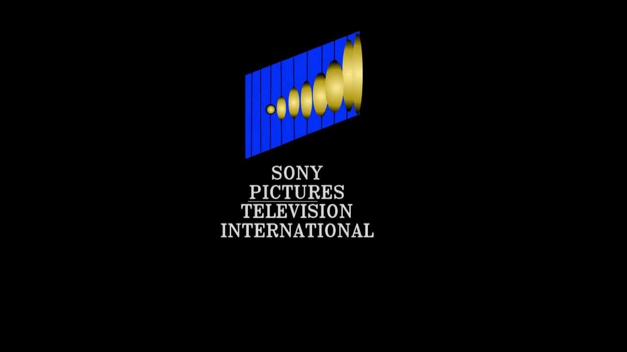 Sony Pictures Television International Remake