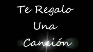 Madrecita Linda Amada La RePandilla- Con letra