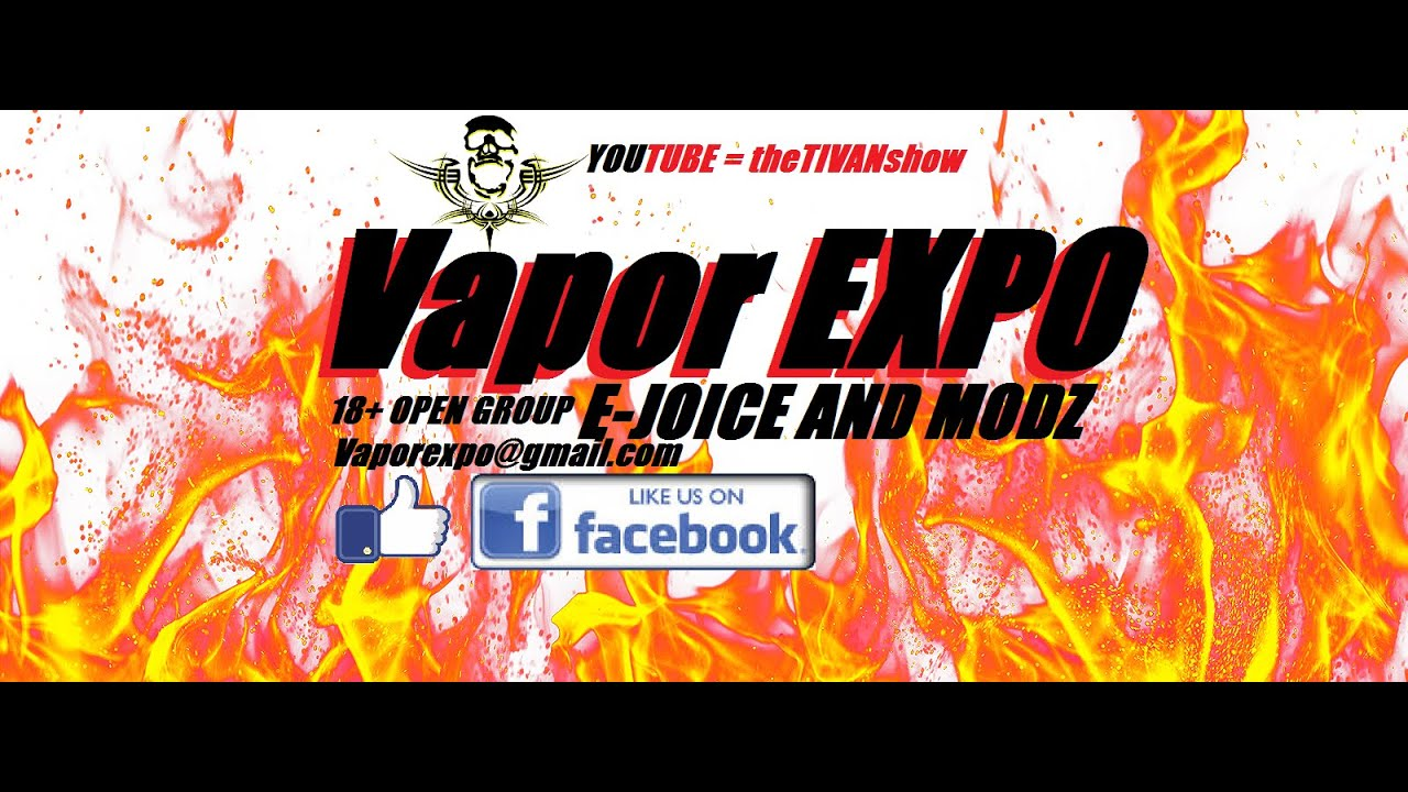 VAPOR REVIEW - VAPOR JOE'S - ITS A AWESOME PLACE TO GET VAPOR PRODUCTS