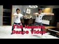 DANCE VIDEO The Humma Song – OK Jaanu | Shraddha Kapoor | Aditya Roy Kapur | A.R. Rahman, Badshah,