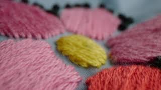 A Simple Thread - Prada Making Of