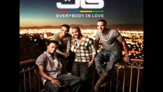 Video JLS - Everybody In Love download MP3, 3GP, MP4, WEBM, AVI, FLV April 2018
