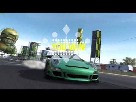 How To Unlock All 189 Cars In Need For Speed ProStreet