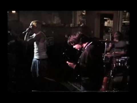 199? SHAFT LIVE 7 Jacksonville Florida Part 7 Jon ...