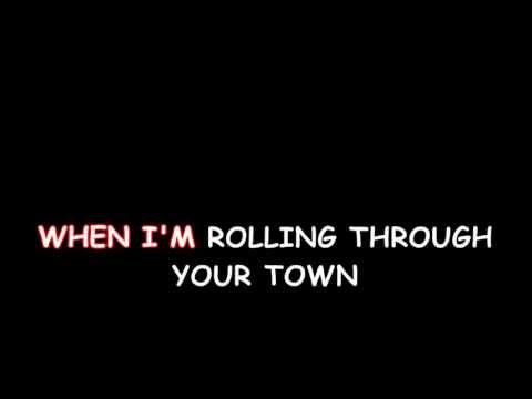 Big Time Rush - Windows Down [Karoke/Instrumental with Backing-Vocals]