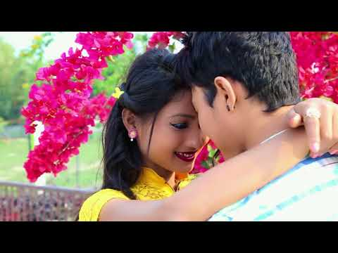 NWNGNI MININAI- A Bodo Romantic Song from...