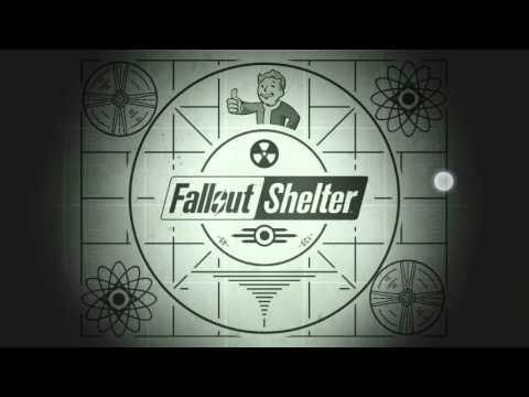Mod Menu For Fallout Shelter.     Subscribe For More Tips And Tricks For Games. (Mostly Gta5)