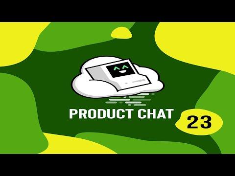 e23:-product-management-con-dan-olsen
