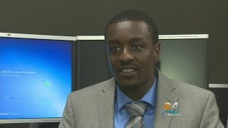 Miami Man Wrongly Accused Of Murder Receiving Compensation