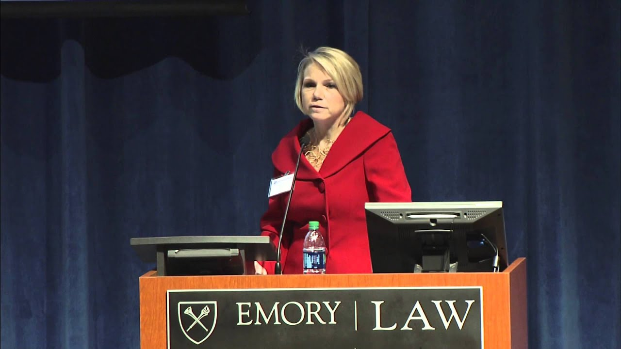 Legal Ethics at the Intersection of Immigration and Family Law