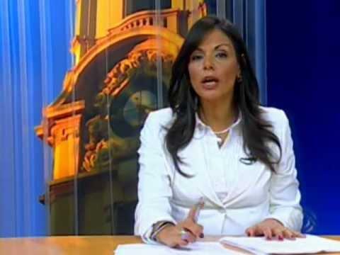 PrevenSul-RS 2011 no