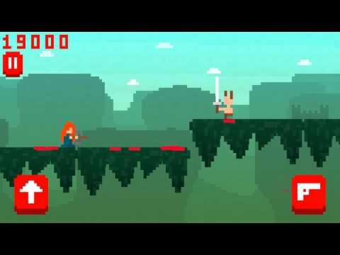 Minipix - Gameplay