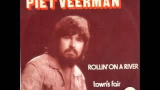 Piet Veerman - Rollin
