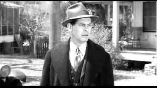 To Kill A Mockingbird - Atticus shoots a mad dog