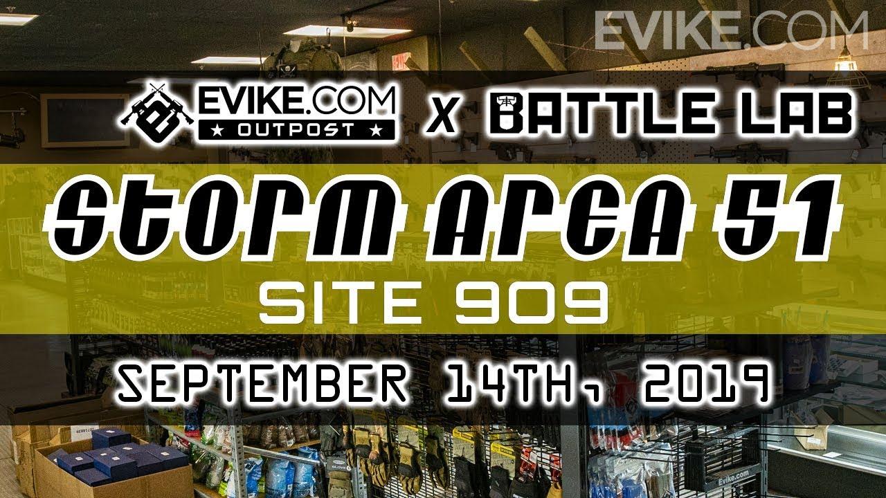 Evike com - The Ultimate Airsoft Retailer & Distributor