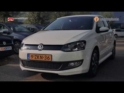 Volkswagen Polo (2009-2017) buying advice