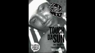 ZIGG ZAGG/TOUCH DA SUN 1992-1994 EP PT 2 *LIMITED VINYL* CHOPPED HERRING