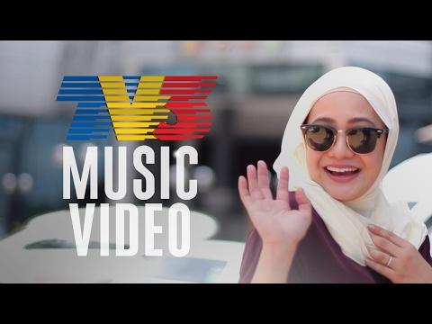 TV3 Malaysia - 2017 Music Video