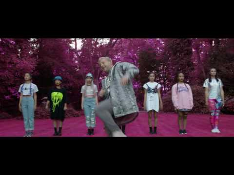 Skrillex - All The Time vs Flippo vs Resurrected (Angel Mc)