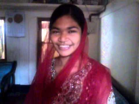 Call girl in Sylhet