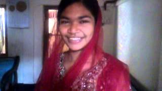 75, Modhushahid, Sylhet