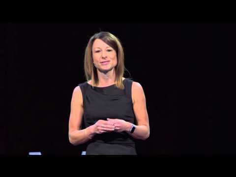 What is Success? | Sarah Garr | TEDxWestVancouverED