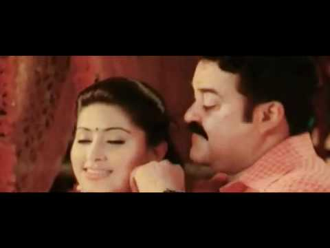 Malayalam Movie Shikkar Song  Enthedi Enthedi