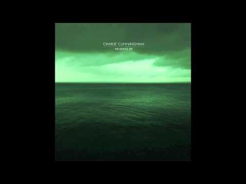 Charlie Cunningham - Blindfold
