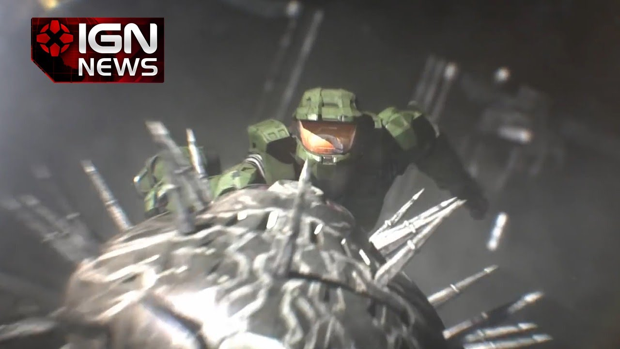 has halo mcc matchmaking been fixed For halo: the master chief collection on the xbox one, a gamefaqs message board topic titled so is mcc completely fixed.