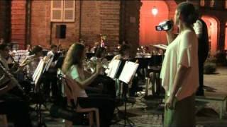 Delta force theme di Alan Silvestri arrangiamento di Antonio Di Iorio