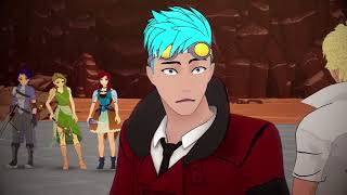 RWBY Funny Moments Volume 3