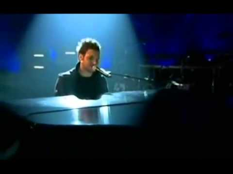 Supernova 2006 Best Live Performance by Ryan Star singing ...